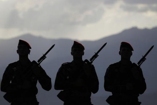 523480-soldats-francais-afghanistan.jpeg