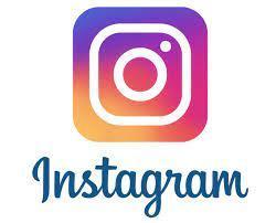 Me rejoindre sur Instagram